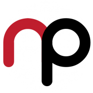 Nic Chambers-Parkes